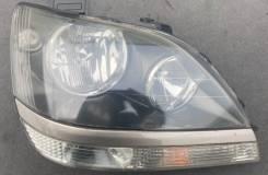 Фара Toyota Harrier, MCU15
