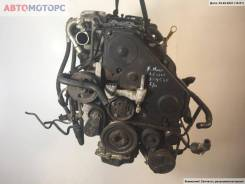 Двигатель Ford Mondeo IV, 2008, 1.8 л, дизель (QYBA)