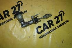 Рабочий цилиндр сцепления Toyota Vista 31470-32030