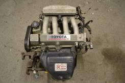 Двигатель Toyota Celica ST183 3S-GE AT (пробег 90т. к. )