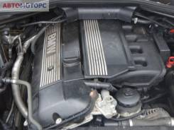 Двигатель BMW 5 E60/E61, 2004, 2.5 л, бензин (256S5, M54B25)