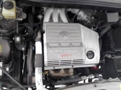 Автомат Toyota Harrier, MCU15W, 1MZFE