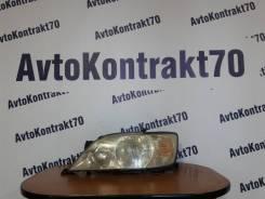 Фара Toyota Vista 00-03 левая (32-174) контрактная в Наличии в Томске!