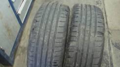 Roadstone N'blue ECO, 205/60 R16