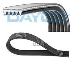Ремень Агрегатный Ручейковый Dayco арт. 5pk1850 Dayco 5PK1850 5PK1850