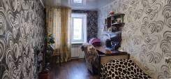Продается 2-х комнатная квартира от собственника. Улица Космонавтов 11, р-н Стройка, 45,5кв.м.
