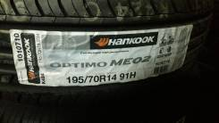 Hankook Optimo ME02 K424, 195/70R14