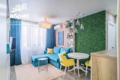 2-комнатная, улица Ватутина 4д. 64, 71 микрорайоны, проверенное агентство, 37,2кв.м.