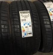 Bridgestone Turanza T005, 225/40 R18