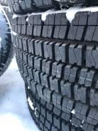 Dunlop Dectes SP061, 295/80R22.5. всесезонные, новый