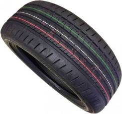 Bridgestone Ecopia EP300, 215/60 R16 95V TL