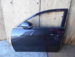 Дверь боковая передняя контрактная L Mazda Atenza GH5FW 8398