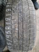 Dunlop Graspic DS3, 245/45 R19