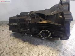 МКПП 5-ст. Audi A6 C4 (1994-1997) 1996, 1.8 л, Бензин