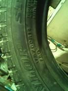 Dunlop, 175/60 R14