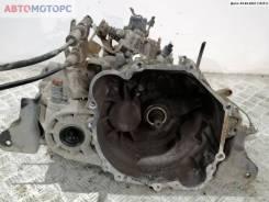 МКПП 5-ст. Mitsubishi Carisma 1998, 1.8 л, Бензин