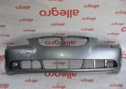 BMW5 BMW 5 E60 E61 бампер передний 2003-2007