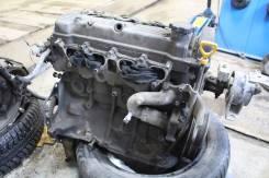Двигатель 5A на Toyota