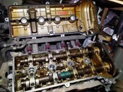 Двигатель Mazda Demio DY3W ZJ