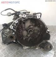 МКПП 5-ст. Opel Astra G 2001, 2.2 л, Бензин