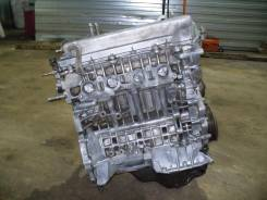 Двигатель Geely emgrand ec7 1.5