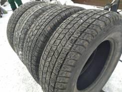 Michelin Alpin, 245/70 R16 107S