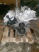 Двигатель 2GRFE Toyota Harrier GSU35 Гарантия НА Агрегат