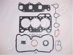Прокладки Двигателя, Верхний Комплект Japanparts арт. KG-W00 KGW00