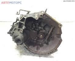 МКПП 5-ст. Peugeot 206 2004, 1.6 л, Бензин (20CN24)