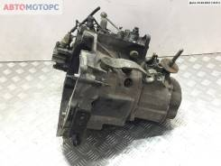 МКПП 5-ст. Citroen Xsara 1999, 1.8 л, Бензин (20TB91)