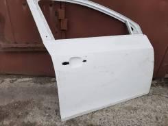 Дверь передняя правая Chevrolet Cruze