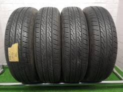 Toyo Teo Plus, 155/80 R13 Made in Japan