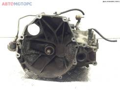 МКПП 5-ст. Honda Accord (1998-2002) 1999, 1.8 л, Бензин