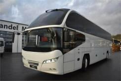 Neoplan Cityliner. Neoplan N1216 HD Cityliner, 49 мест, В кредит, лизинг. Под заказ