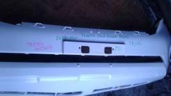 Продаю бампер передний для Toyota Prado, TRJ150,2013г