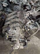 Двигатель ваз 1.6 16 клапанный