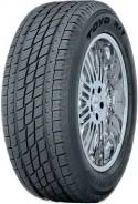 Toyo Open Country H/T, 215/70 R16 100H