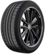 Federal Couragia F/X, 235/65 R17 108V