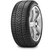 Pirelli Winter Sottozero 3, MGT 245/45 R19 98W