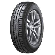 Laufenn G FIT EQ, 185/70 R14 88T