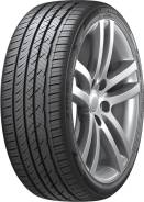 Laufenn S FIT AS, 235/55 R17 99W
