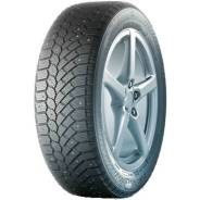 Gislaved Nord Frost 200, 225/55 R17 101T