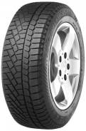 Gislaved Soft Frost 200, 215/50 R17 95T