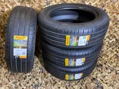 Pirelli Scorpion Verde. летние, новый