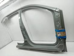 Стойка передней двери правая Lada Xray [760222198R]