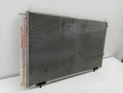 Радиатор кондиционера Toyota RAV 4 4 (CA40) [8846042110]