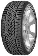 Goodyear UltraGrip Performance+, 215/60 R16 99H XL