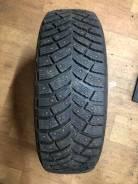 Michelin X-Ice North 4, 185/65 R-15