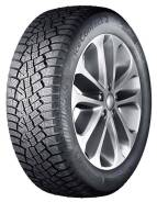 Continental IceContact 2 SUV, FR 265/60 R18 114T XL