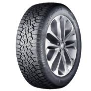 Continental IceContact 2, Contiseal 205/55 R16 94T